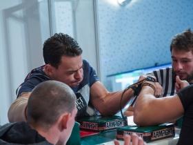 Международният турнир Belogradchik Open