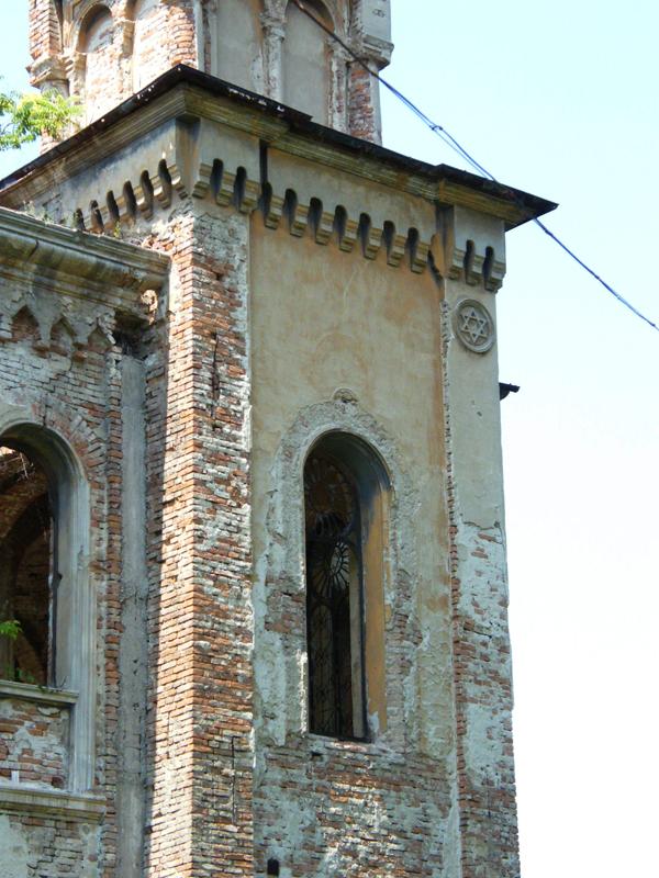 sinagoga_iztochnik_arhitektura-bg_