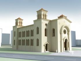 sinagoga_proekt-za-restavraciya