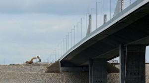 Динав мост 2