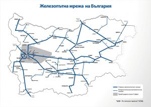 map_bulgaria_bdz