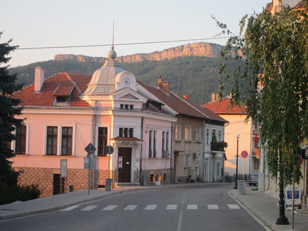 <!--:bg-->Газификация до Видин ще обсъждат областни управители и кметове<!--:-->