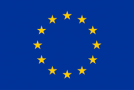 ВиК мрежата на Видин е обновена с европейско финансиране