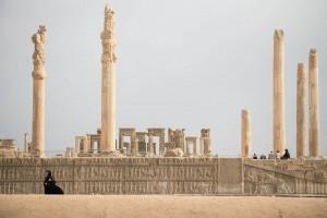 PhotoTracks Persia