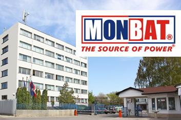 """""""Монбат"""" с ръст на приходите и печалбата през първото тримесечие"""