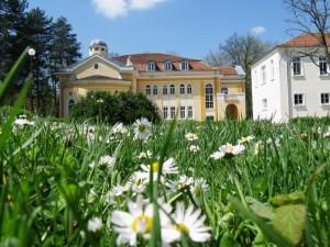 Пролет във Вършец | снимка: общ. Вършец