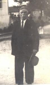 Киро Панов
