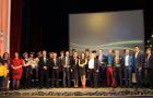 Годишните награди за туризъм – много амбиции и съмнителен ефект