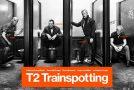 """""""Трейнспотинг 2"""" идва на голям екран в Монтана"""