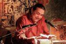 Северозападният романист Стоян Николов-Торлака на турне от Кула до Плевен