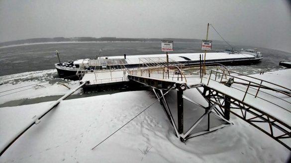 """Маршрутът """"Дунав ултра"""" ще се увеличи с още 50 километра"""